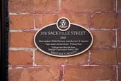 376 Sackville Street