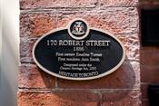 170 Robert Street